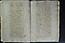 folio 093 49