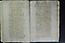 folio 093 50
