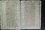 folio 093 51