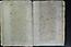 folio 093 52