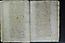 folio 093 53