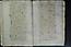 folio 093 54