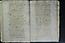 folio 093 55