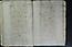 folio 093 56