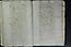 folio 093 57