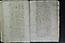 folio 093 58