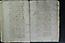 folio 093 59
