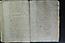 folio 093 60