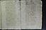 folio 093 61