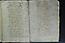 folio 093 62
