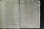 folio 093 63