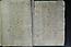 folio 093 64