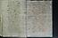 folio 093 66