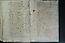 folio 093 68