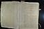 folio 001 - 1648