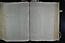 folio 370n
