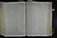 folio 371n