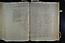 folio A001 - 1654