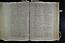 folio A002