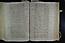 folio A004