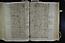 folio A007