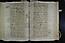 folio A014