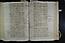folio A015