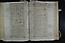 folio A019