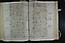 folio A023