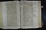 folio A025