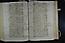 folio A028
