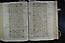folio A029