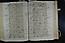 folio A030