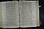 folio A032