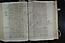 folio A033