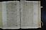 folio A042