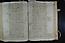 folio A043