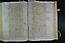 folio A044