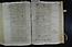 folio A049