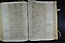 folio A050