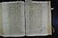 folio A051