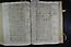 folio A052