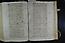 folio A056