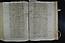 folio A059