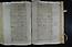 folio A063