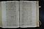 folio A073