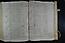 folio A088