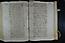 folio A092
