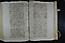 folio A093