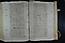 folio A096